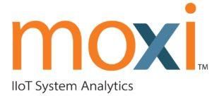 moxi IIoT System Analutics